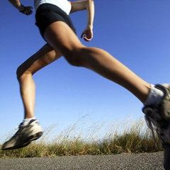 7 Treadmill Workouts and great stuff!!! http://pinterestpi.blogspot.com