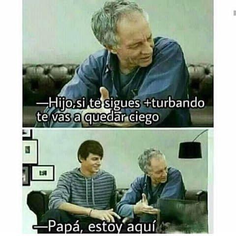 Memes Zarpados En Espanol Memes Zarpados En Espanol Price Book Memes En Espanol Instagram Con