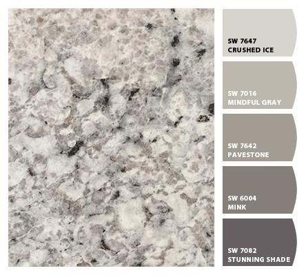 Formica Countertop Paint Lowes : lowes laminate countertops standard countertops rock countertops ...