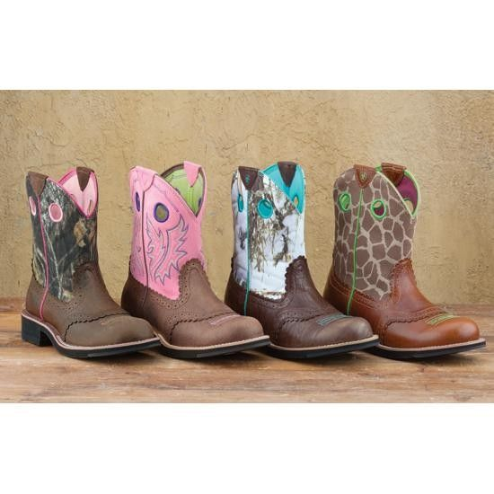 Ariat Fatbaby Cowgirl Boots | Boots<3 | Pinterest | Snowflakes ...