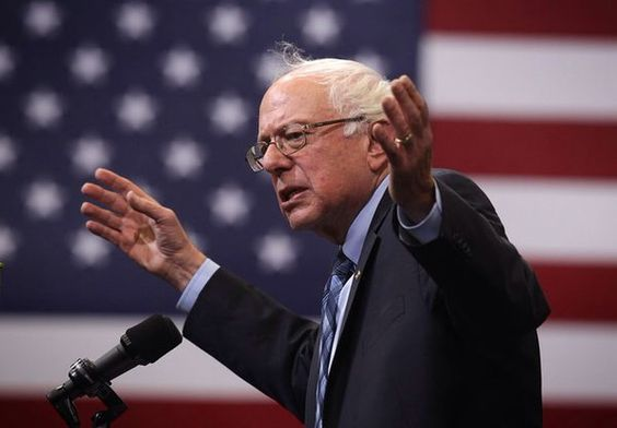 Bernie Sanders introduces bill ending federal marijuana ban http://www.huffingtonpost.com/entry/bernie-sanders-marijuana-ban_563a3e21e4b0b24aee4858ae… via @HuffPostPol #MME #vote