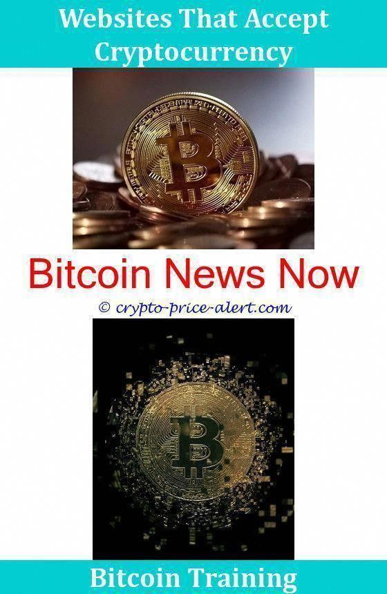best cryptocurrency news websites for indian market