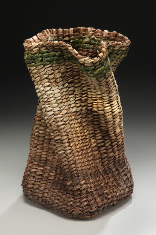 Matt tommey baskets pinterest textile art black and
