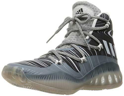 basketball shoes, Adidas running shoes