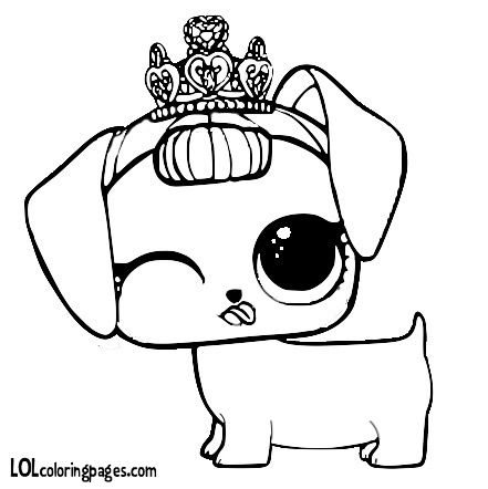 Fancy Haute Dog Jpg 441 442 Pikselia Cute Coloring Pages Disney Princess Coloring Pages Cool Coloring Pages