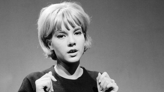 Sylvie 1962