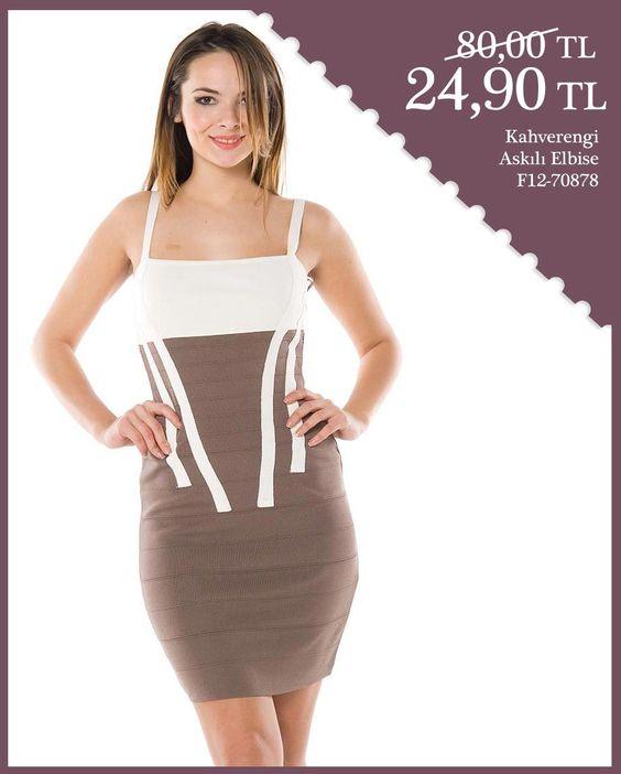 #dress #sale #campaign #woman modayiz.com/