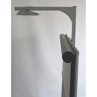 Franken Moderationstafel-Projektorarm »PROLine« inkl....