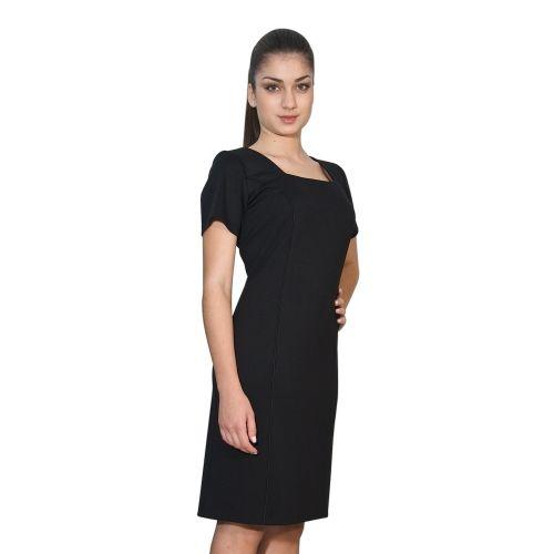 Dresses  Fall/Winter 2014 Woman Fashion