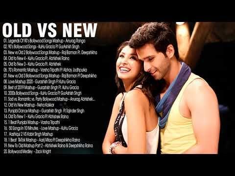 Pin Di Bollywood Hindi Songs