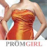 inexpensive plus size prom dresses
