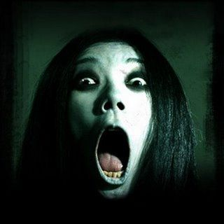 Image result for girl from the grudge