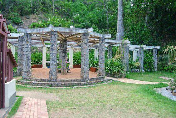 Jardim Botânico - Rio de Janeiro - Avaliações de Jardim Botânico - TripAdvisor