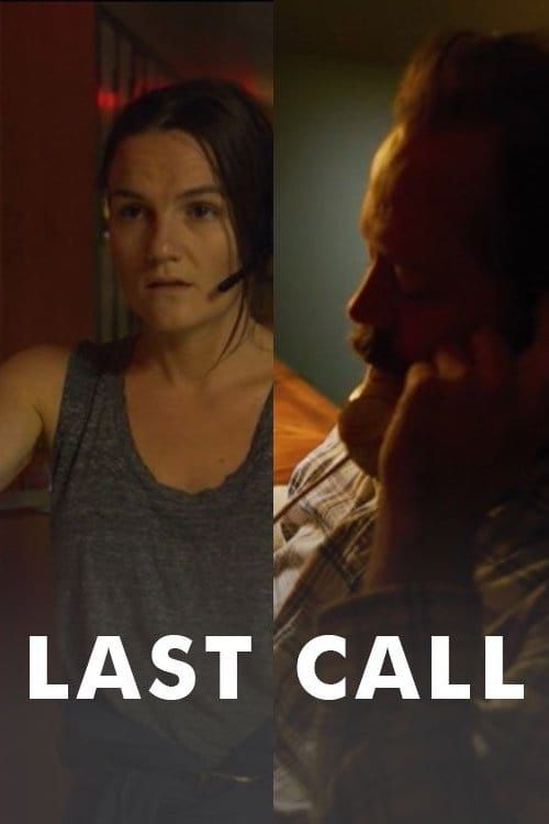 Download Last Call Full Movie Watch Online Free Putlockers Stand Up Comedians Full Movies Online Free Best New Movies