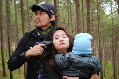 Xem Phim Người Chồng Điên - Nguoi Chong Dien
