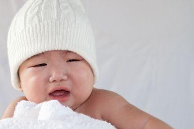 Diarreia no bebé - Causas e tratamento A diarreia nos...