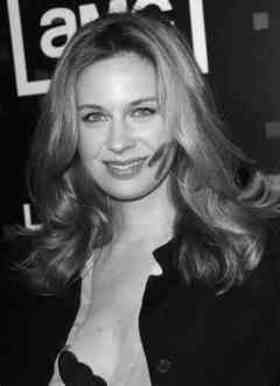 Anne Dudek quotes #openquotes