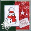 http://christmasblogchallenge.blogspot.co.uk/