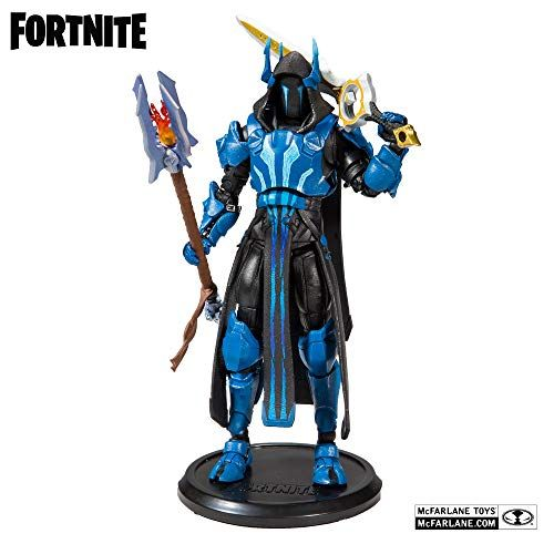 Where To Buy Fortnite Toys These Retailers Have The Best