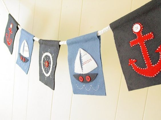 baby anchor love: Baby Caleb, Baby Baby, Baby 3, Baby Benton, Kid Rooms, Baby Room, Baby Boy, Room Anchors