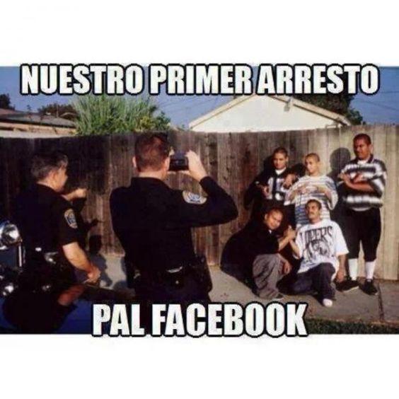 Funny Gay Mexican Meme : Cholos be like pendejadas mamadas‼️ pinterest lol
