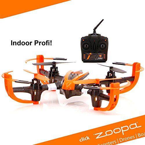 Sale Preis: ACME - zoopa Q 155 roonin Quadro | von gutmütig bis rasant | inkl. 2,4GHz Fernsteuerung | Licht | 360° Flipfunktion | 3 Geschwindigkeiten (ZQ0155). Gutscheine & Coole Geschenke für Frauen, Männer und Freunde. Kaufen bei http://coolegeschenkideen.de/acme-zoopa-q-155-roonin-quadro-von-gutmuetig-bis-rasant-inkl-24ghz-fernsteuerung-licht-360-flipfunktion-3-geschwindigkeiten-zq0155