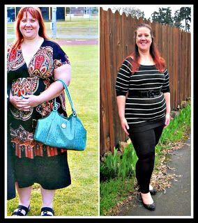 """Ottawa Pink Drink 