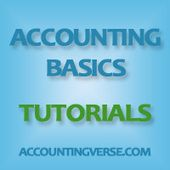 Free learning on Accounting Basics and Tutorials