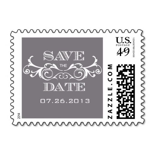 >>>Smart Deals for          	Vintage Swirl Grey Save the Date Postage           	Vintage Swirl Grey Save the Date Postage In our offer link above you will seeDeals          	Vintage Swirl Grey Save the Date Postage Review on the This website by click the button below...Cleck Hot Deals >>> http://www.zazzle.com/vintage_swirl_grey_save_the_date_postage-172170708405843460?rf=238627982471231924&zbar=1&tc=terrest