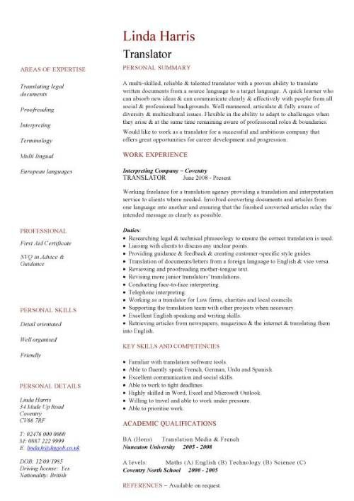 Professional Resume Writing Boston Writing Cover Letter With C5842a25 Resumesample Resumefor Resume Skills Resume Examples Cv Template