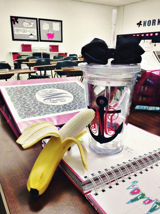 Classroom Breakfast Ideas : Pinterest the world s catalog of ideas