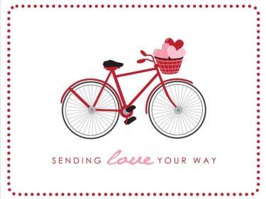 valentine printable - Buscar con Google