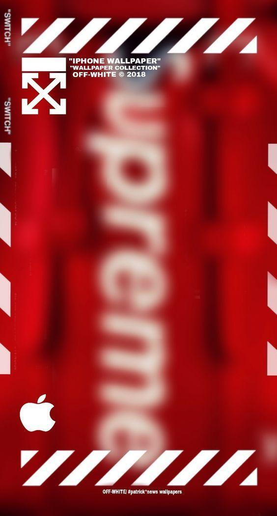 Pinterest Andresilvaa1904 Instagram Andresilvaa1904 Supreme Wallpaper Wallpaperiphone Supreme Iphone Wallpaper Supreme Wallpaper Hd Supreme Wallpaper