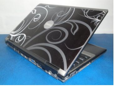 Cheap Refurbished Laptops: Less In Cost & Work With The Same Efficiency!