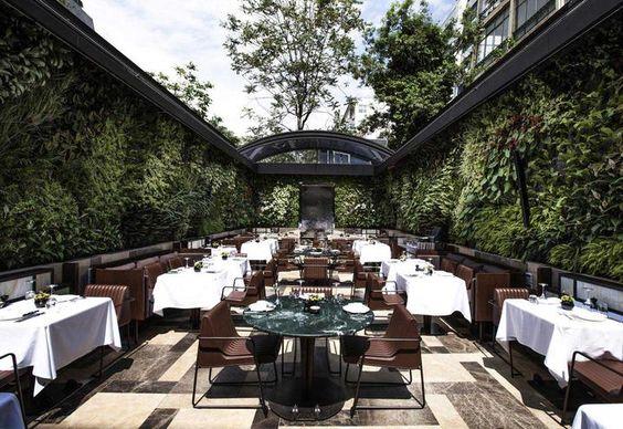 ristorante_Nopa_istanbul_01