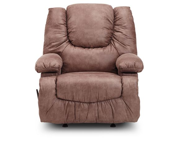 motorhome sofas for sale