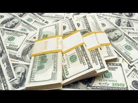 اسعار الدولار و العملات اليوم الاحد 27 9 2020 في مصر Hard Money Loans Money Background Money Lender