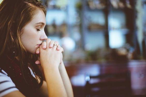 Oración a Santa Catalina para recuperar el amor o amarrar - Innatia.com