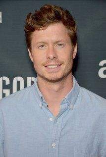Anders Holm. Anders was born on 29-5-1981 in Evanston, Illinois, USA. He is an actor and writer, known for Workaholics (2011), The Intern (2015), The Interview (2014), and Mail Order Comedy (2006).