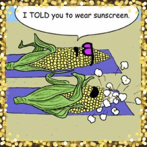 Next Generation Tan Lines   Tan Lines, Tans and Summer Humor