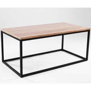 Cdiscount Com Table Basse Table Basse Design Deco Salon Scandinave