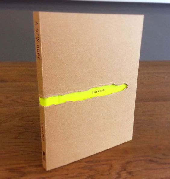 book design layout pinterest carnets inspiration et design