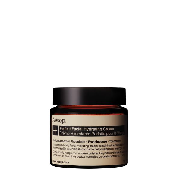 Aesop Perfect Facial Hydrating Cream $120