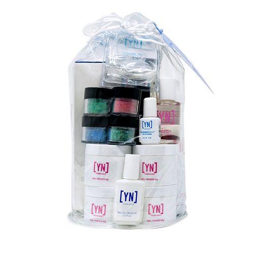 Ultimate Kit Nail Art Printer High Quality Nails Kit