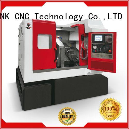 Speed Cnc Lathe Machine For Sale Snk Cnc Lathe Machine Cnc Lathe Lathe Machine