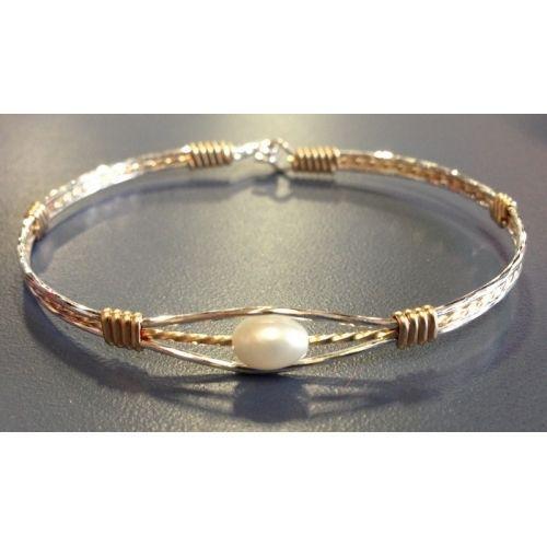 Ronaldo GUARDIAN ANGEL Bracelet in Jewelry & Watches   eBay $59