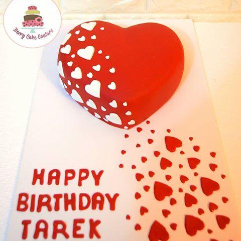 معكم في مناسباتكم السعيدة زواج زواجات أفراح ذكرى زواج ذكرى كيكات أعراس كيكري كيكة كيكات Cake Cakes Cakep Berry Cake Happy Birthday Birthday