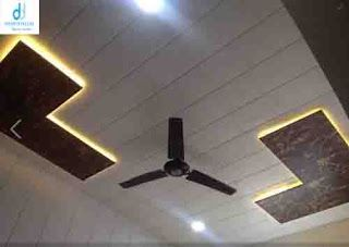 Untitled In 2020 Ceiling Fan Design Buy Shorts