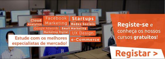 EDUKE.meCursos online em Video | Marketing Digital | Redes Sociais | Eduke.me