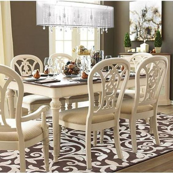 Monet Dining Room Furniture Sears Sears Canada 1121 Summerwood Heights